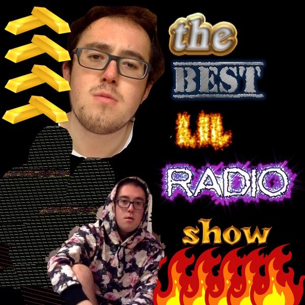 best lil radio show image.jpg