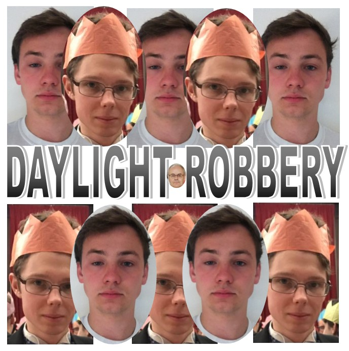 Daylight Robbery logo.jpg