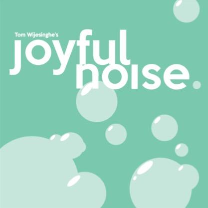 Joyfulnoise_logo.jpg
