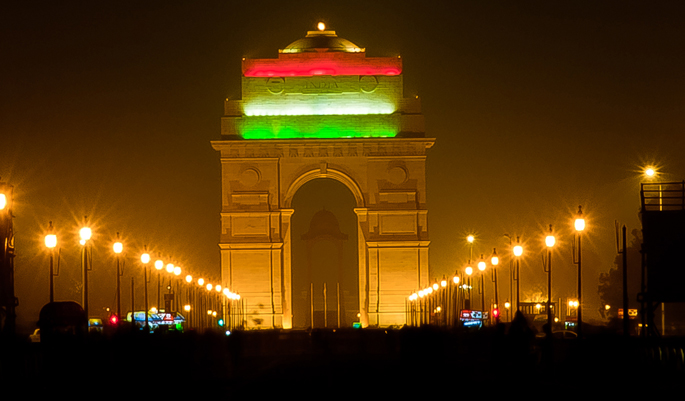 India_gate_mine.jpg