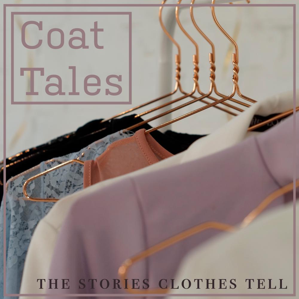 Coat Tales Logo.png