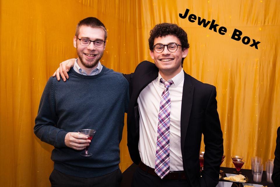 Jewke Box.jpg