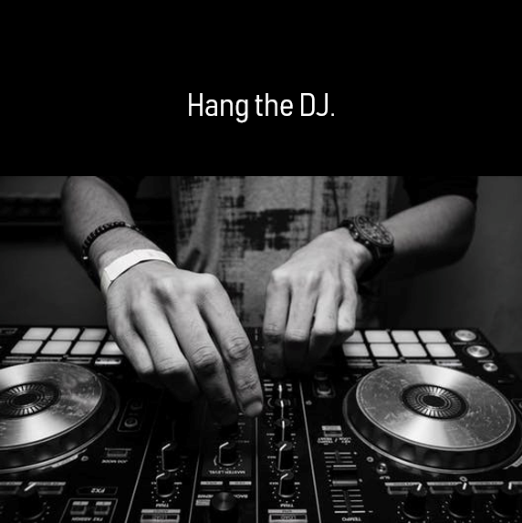 hang the dj logo.png
