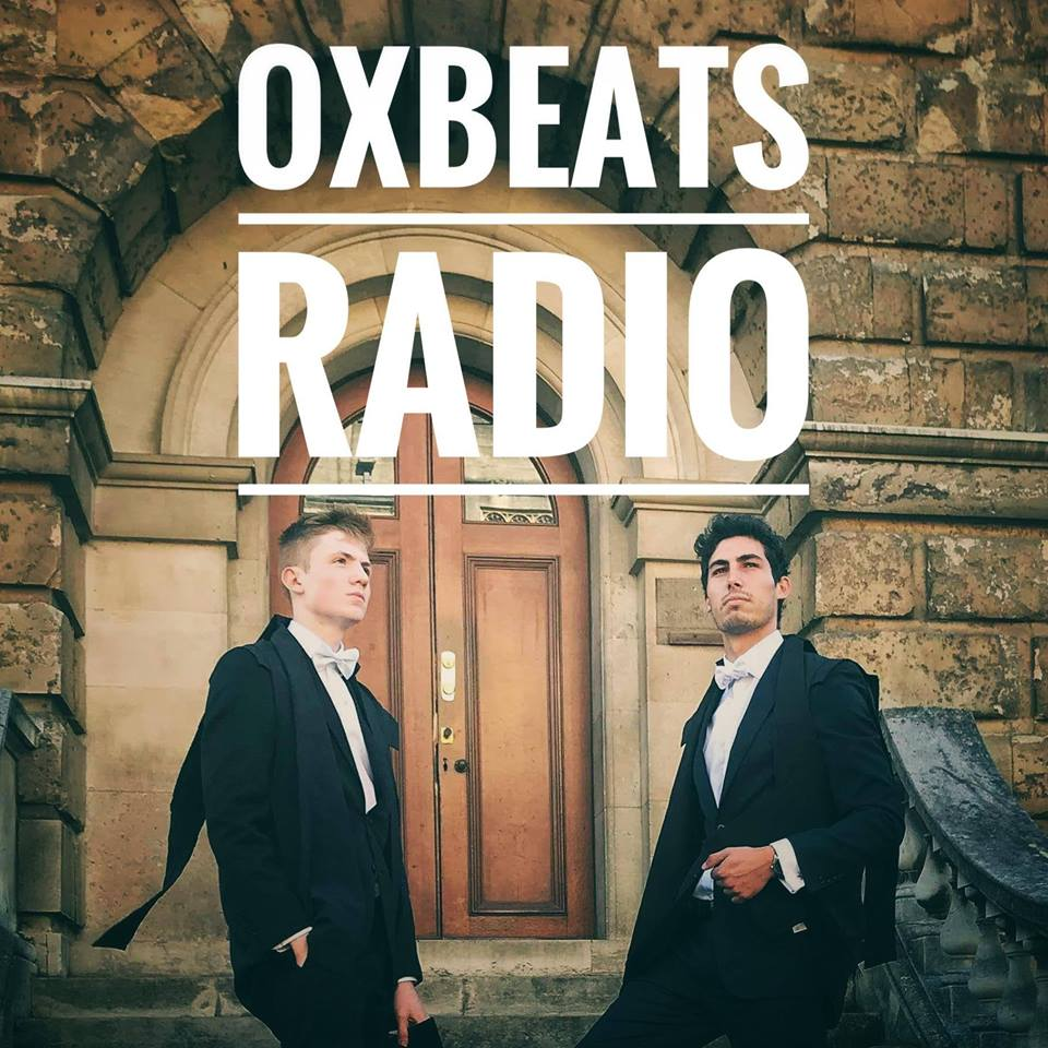 oxbeats photo.jpg