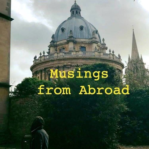 musings-from-abroad.jpg