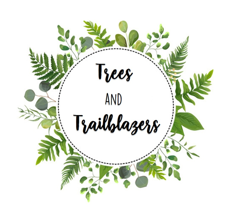 Trees & Trailblazers