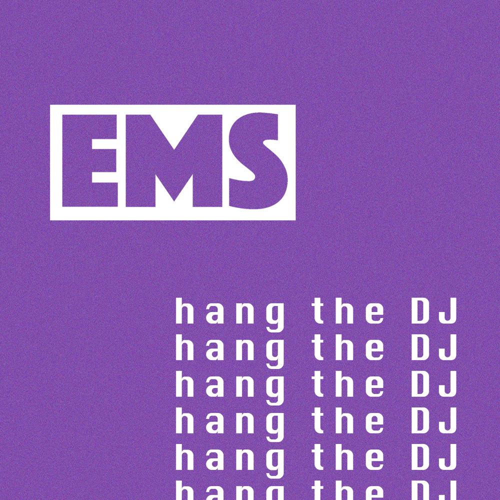 hang the dj 2.jpg