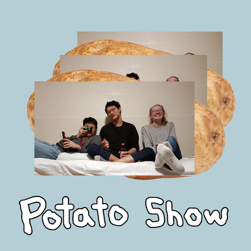 Potato Show.jpg