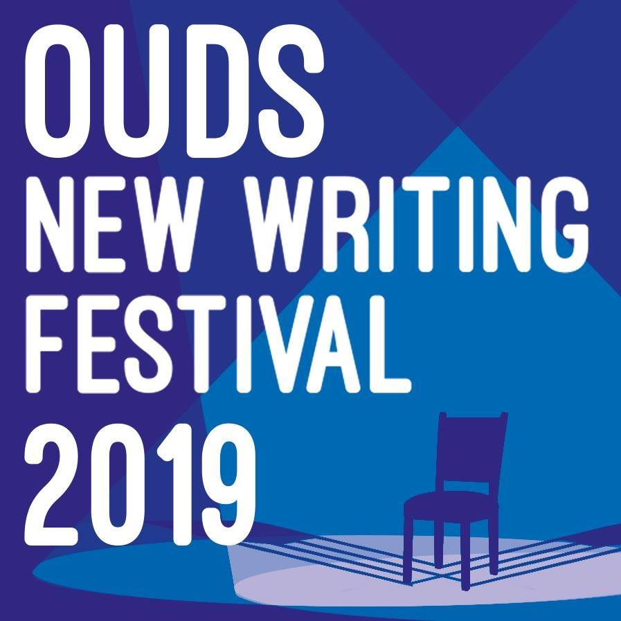 ouds new writing festival 2019.jpg