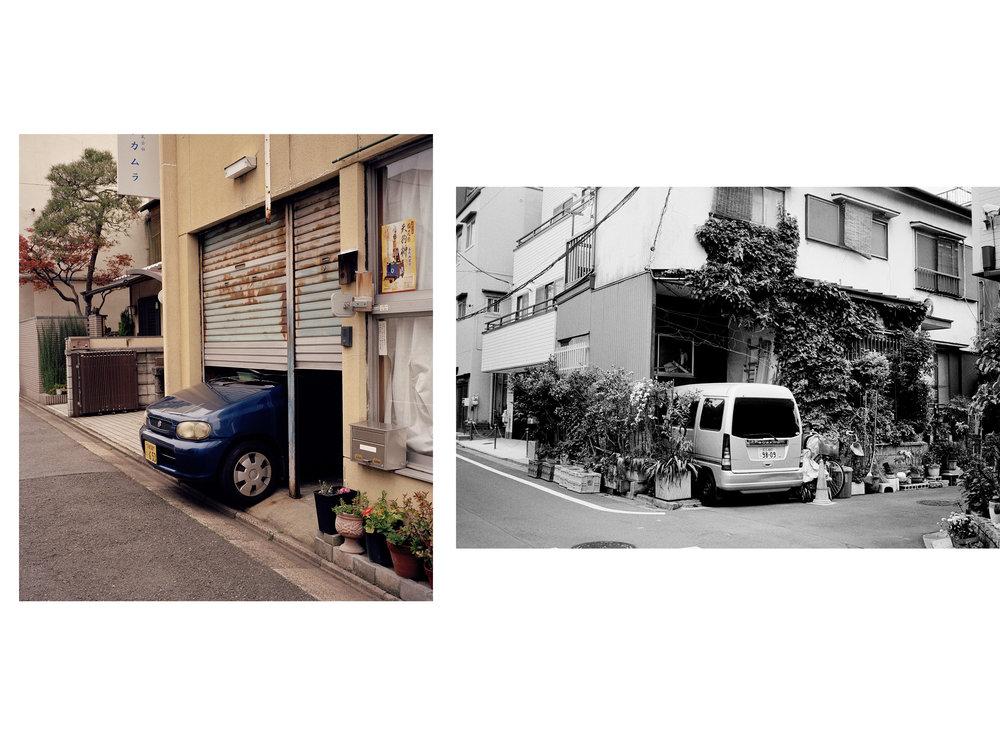 Japon_Cars.jpg