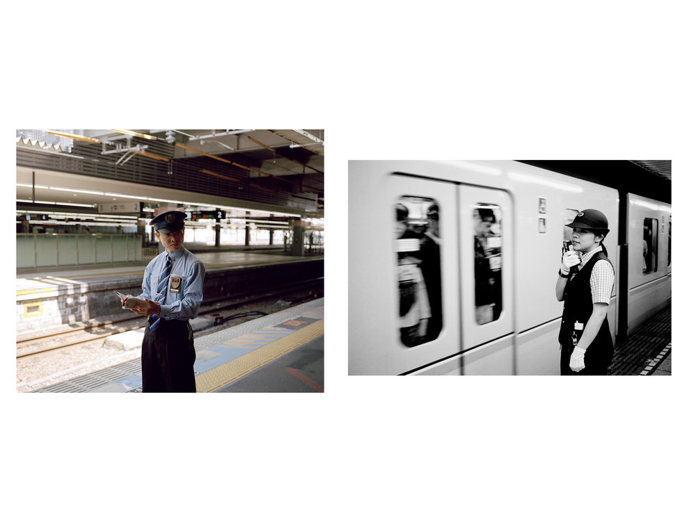 Japon-Subway.jpg