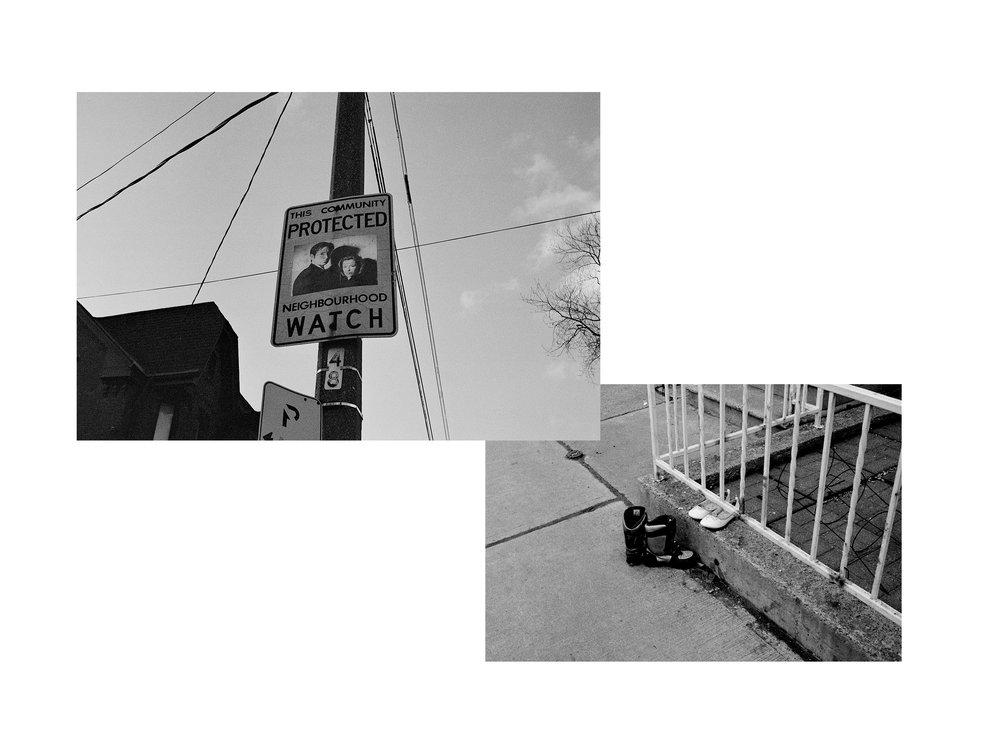 Toronto_4.jpg