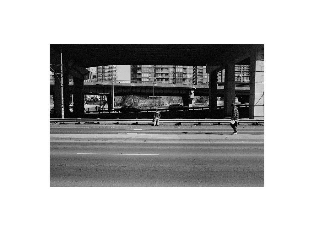 Toronto_9.jpg