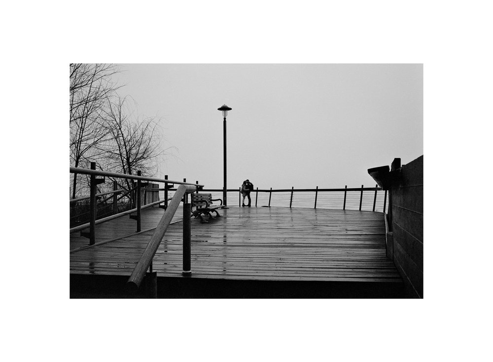 Toronto_13.jpg