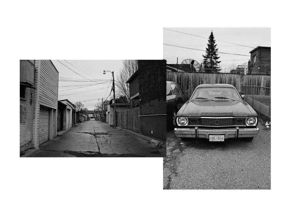 Toronto_14.jpg
