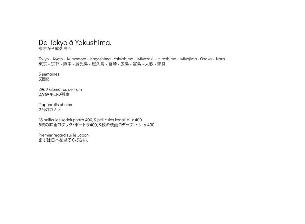 Main_Tokyo copie.jpg