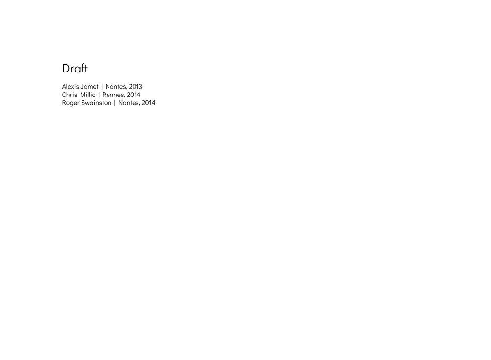 Draft_Main.jpg
