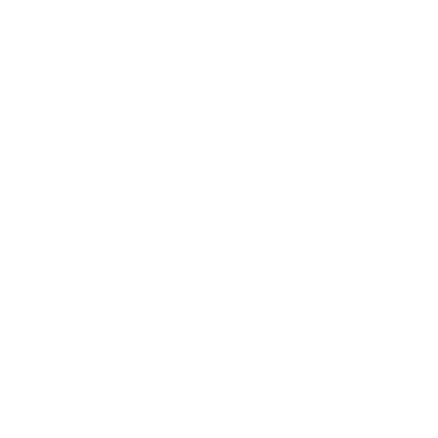 The Blue Poppy