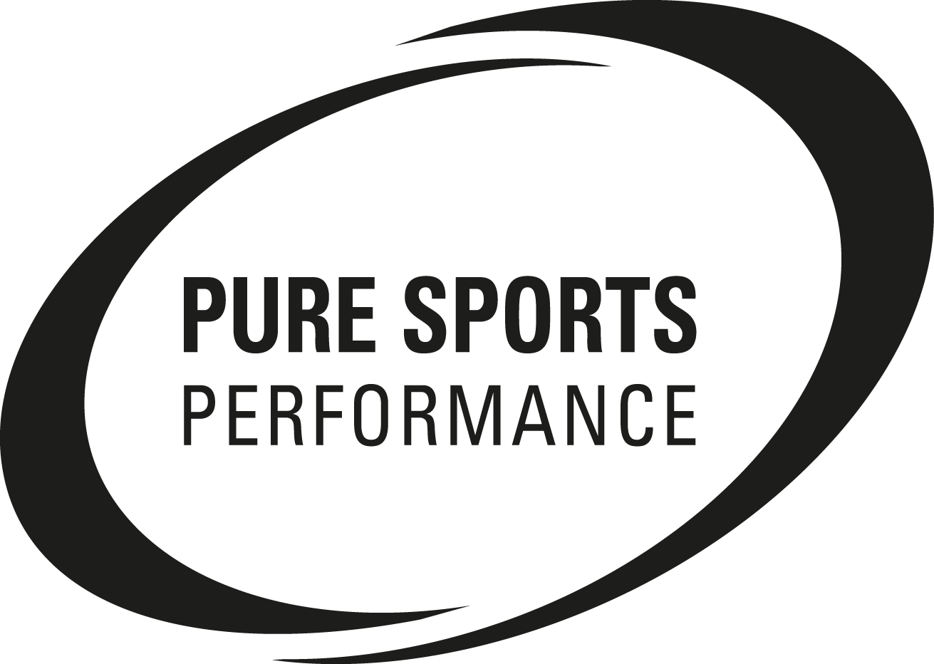 PURE SPORTS PERFORMANCE