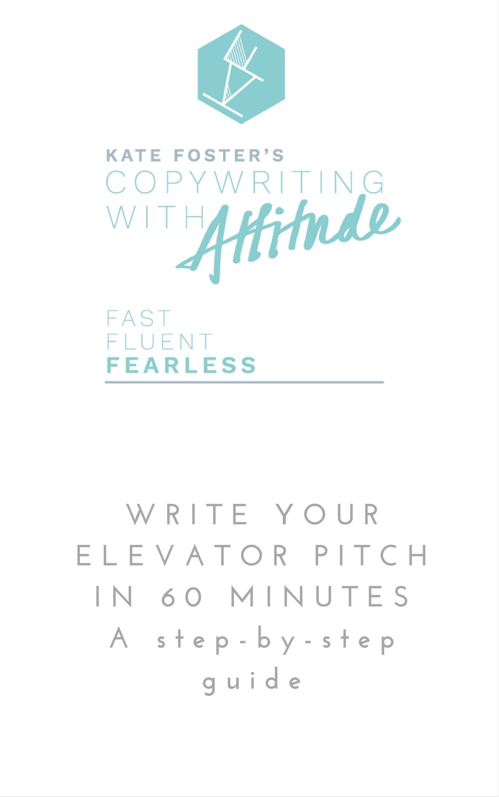 Elevator Pitch in 60 Minutes v2.jpg