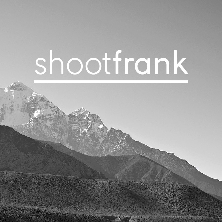 SHOOTFRANK  FEATURE  Check out this write-up of the She Says event we spoke at recently on Shootfrank's site below.