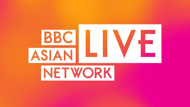 BBC ASIAN NETWORK  RADIO  We've joined Shazia Awan on BBC Asian Network's Big Debate to discuss topics from mental health in asian communities to tokenism and the lack of diversity in the media and creative industries.