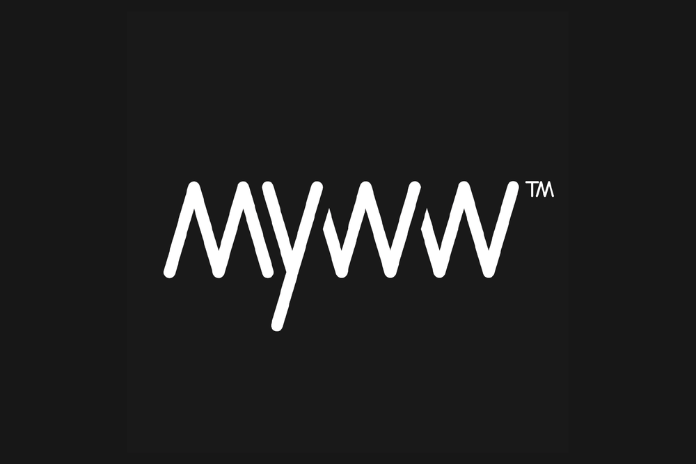 MYWW™ Design Director A design company with no office, unlimited holidays, and a curated network of talent who can work anywhere in the world. We weave work into life and make work the biggest adventure it can be. We are always looking for freelancers to work with from design, web to copywriting - if you're interested check out below! Visit www.myww.co.uk @MYWWteam