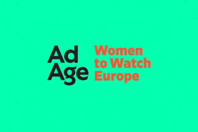 AD AGE  ACCOLADE  Both of our co-founders Leyya and Roshni are so honoured to be featured in Ad Age Women To Watch Europe - a group of 20 outstanding executives who are making a difference in the marketing, advertising and media industries.