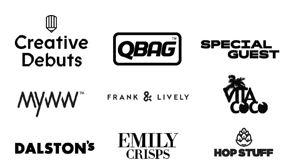 Logo wall V4-01.png