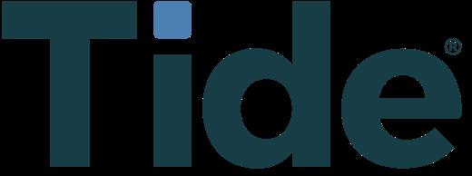 Tide logo.png