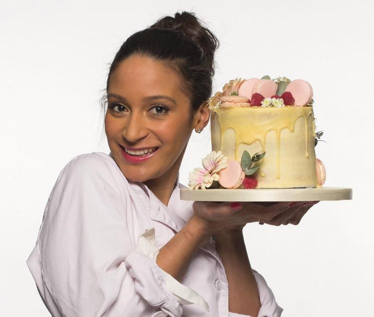 Pia Cato - Vanilla Pod Bakery2.jpg