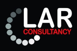 LAR-logo-Ruti-e1468326943948.jpg