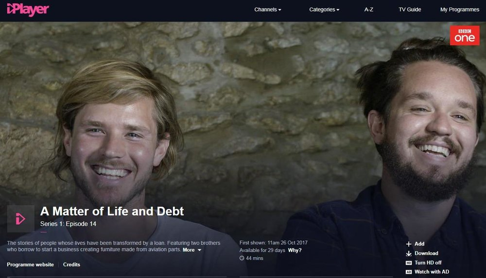 BBC Life and debt pic 2.jpg