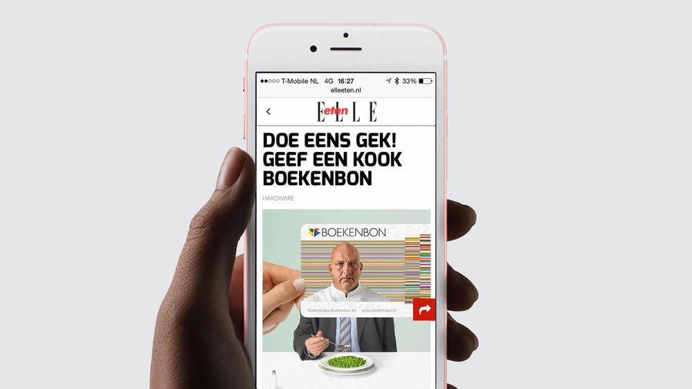 Hand-Iphone-Kookboekenbon.jpg