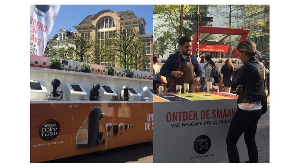 Outdoor Demo Dolce Gusto.png