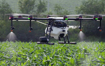 Agriculture_spraying services.jpg
