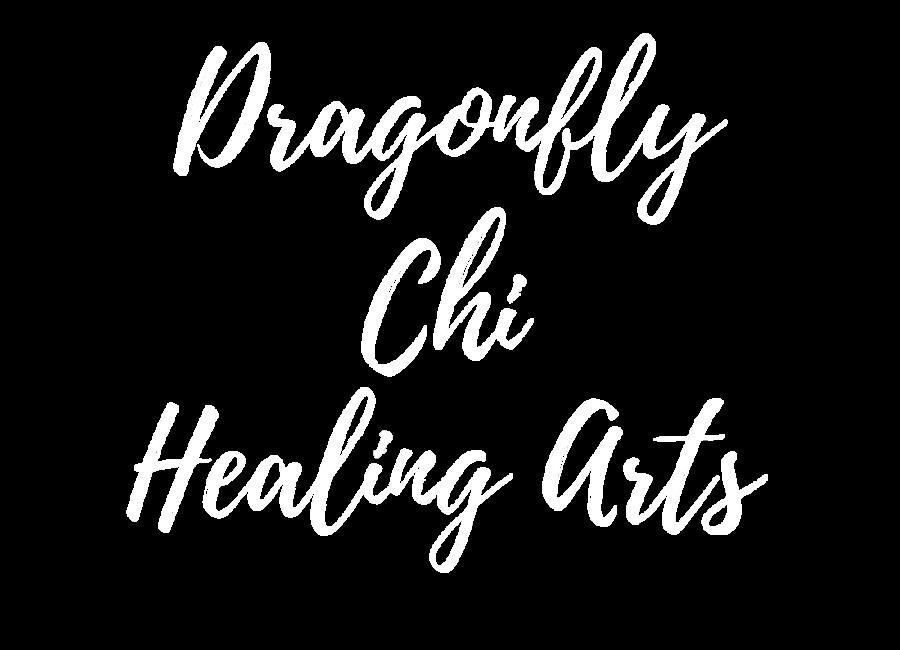 Dragonfly Chi