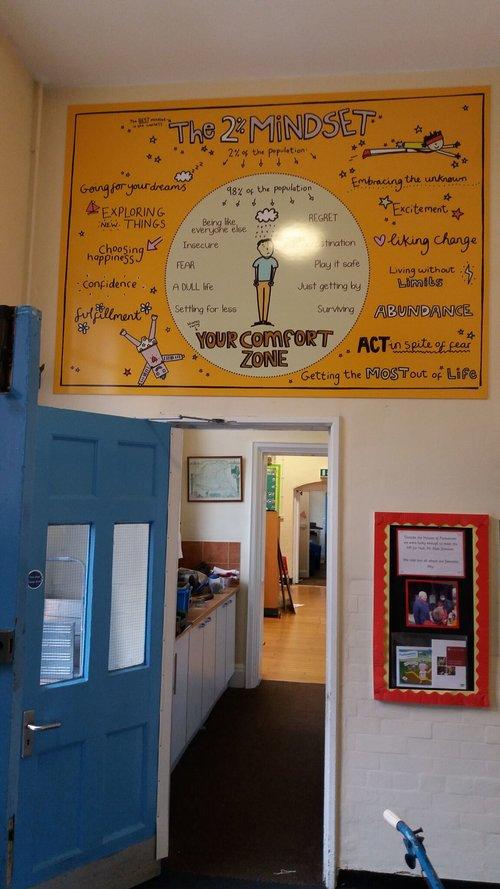 Newington Academy 2.jpg