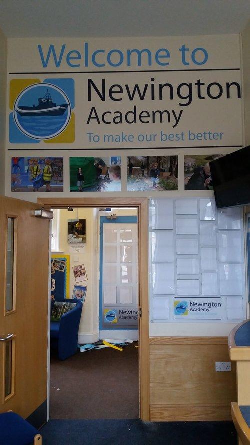 Newington Academy 3.jpg