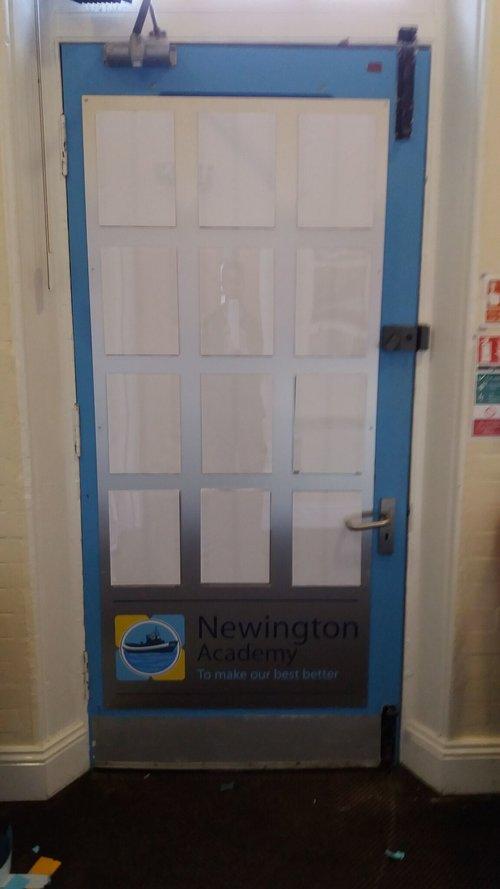 Newington Academy 5.jpg