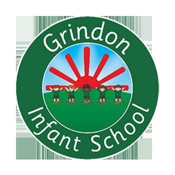 grindon.png