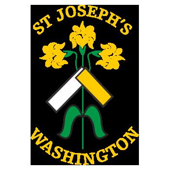 st josephs.png