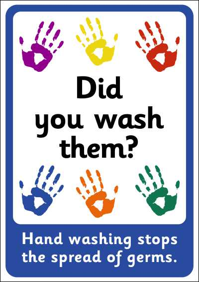 Wash+Your+Hands+A4.jpg
