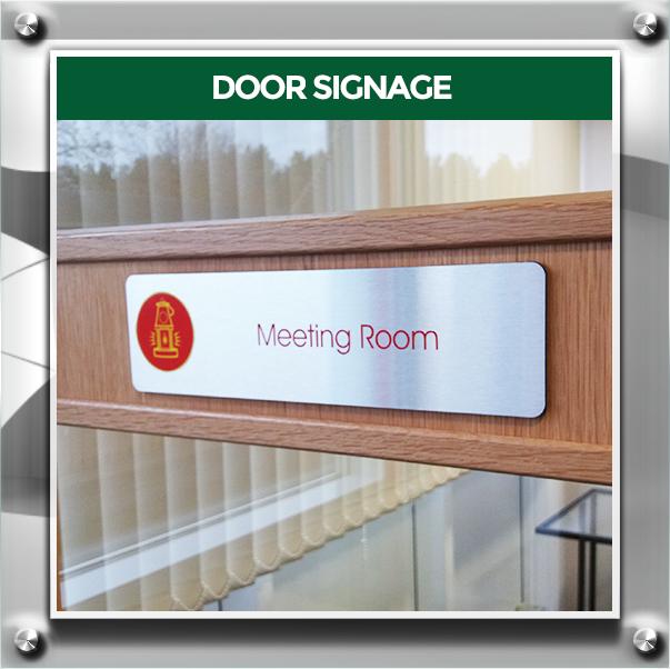 Door Signs.png