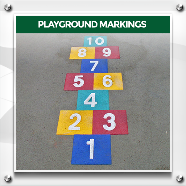 Playground Markings 2.png