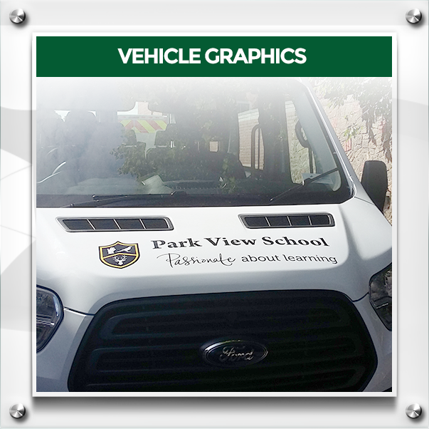 Vehicle Graphics.png
