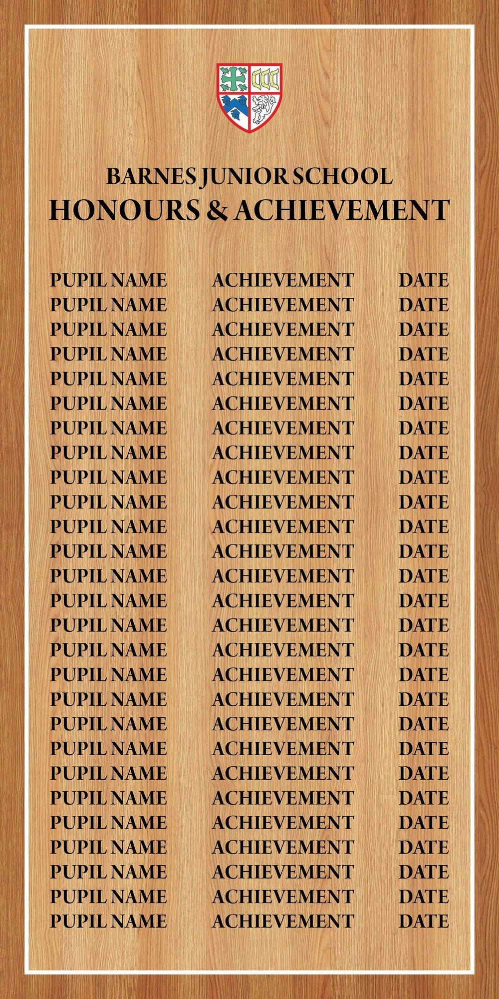 Honours+Board1.jpg