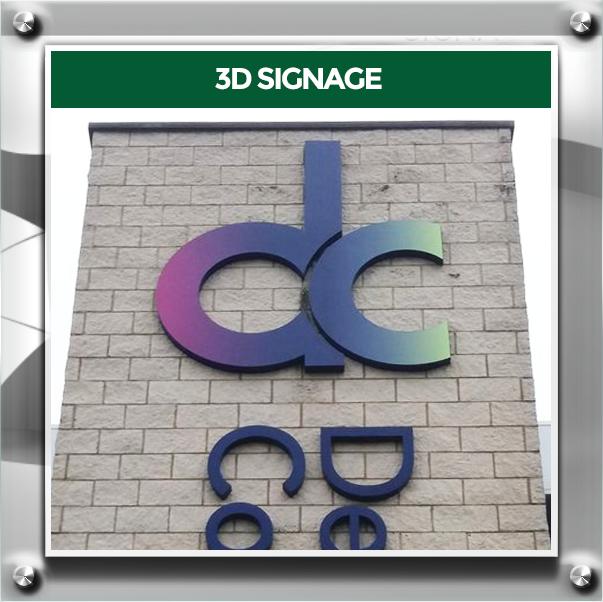 3D Signage.png