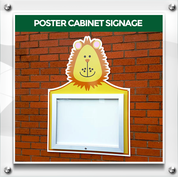 Poster Cabinets.png