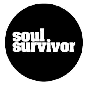 soul_logo_bw_circle-8165.jpg